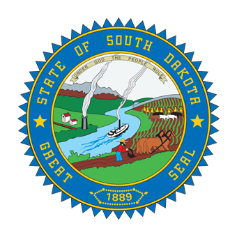 State of South Dakota